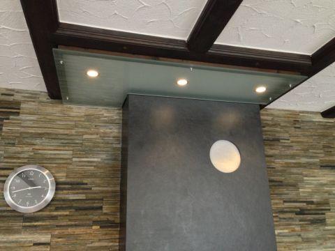 Esszimmer Zubehor Design : Esszimmer ideen esszimmermöbel bei höffner